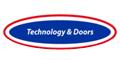 Puertas Automáticas En General-TECHNOLOGY-DOORS-en--encuentralos-en-Sección-Amarilla-PLA