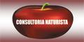 Médicos Naturistas-CONSULTORIA-NATURISTA-en-Tamaulipas-encuentralos-en-Sección-Amarilla-BRP