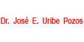 Médicos Reumatólogos-URIBE-POZOS-JOSE-E-DR-en-Veracruz-encuentralos-en-Sección-Amarilla-BRP