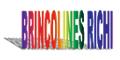 Brincolines E Inflables-BRINCOLINES-RICHI-en-Coahuila-encuentralos-en-Sección-Amarilla-BRO