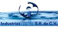 Calentadores De Agua Para Baño-INDUSTRIAS-MASS-SA-DE-CV-en-Mexico-encuentralos-en-Sección-Amarilla-DIA