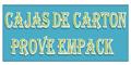 Cajas De Cartón Corrugado-CAJAS-DE-CARTON-PROVE-EMPACK-SA-DE-CV-en-Distrito Federal-encuentralos-en-Sección-Amarilla-BRP