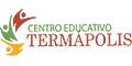 Escuelas, Institutos Y Universidades-CENTRO-EDUCATIVO-TERMAPOLIS-en-Aguascalientes-encuentralos-en-Sección-Amarilla-BRP