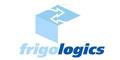 Almacenes Refrigerados-FRIGOLOGICS-en-Mexico-encuentralos-en-Sección-Amarilla-PLA