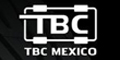 Llantas Para Vehículos Agrícolas-TBC-MEXICO-en-San Luis Potosi-encuentralos-en-Sección-Amarilla-PLA