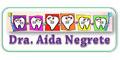 Dentistas En Ortodoncia-DRA-AIDA-NEGRETE-en-Sonora-encuentralos-en-Sección-Amarilla-PLA