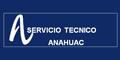 Lavadoras Eléctricas-Venta, Refacciones Y Servicio-SERVICIO-TECNICO-ANAHUAC-en-Distrito Federal-encuentralos-en-Sección-Amarilla-BRP