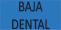 Dentistas--BAJA-DENTAL-CARE-en-Baja California-encuentralos-en-Sección-Amarilla-BRP
