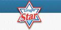 Aguas Purificadas-GRUPO-STAR-en-Nuevo Leon-encuentralos-en-Sección-Amarilla-DIA