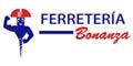 Ferreterías-FERRETERIA-BONANZA-en-Aguascalientes-encuentralos-en-Sección-Amarilla-BRP