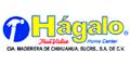 Materiales Para Construcción-HAGALO-en-Chihuahua-encuentralos-en-Sección-Amarilla-BRO