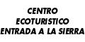 Cabañas-Renta De-CENTRO-ECOTURISTICO-ENTRADA-A-LA-SIERRA-en-Puebla-encuentralos-en-Sección-Amarilla-BRO