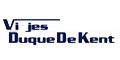 Agencias De Viajes-VIAJES-DUQUE-DE-KENT-en-Aguascalientes-encuentralos-en-Sección-Amarilla-BRP