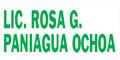 Traductores-LIC-ROSA-GUADALUPE-PANIAGUA-OCHOA-en-Tamaulipas-encuentralos-en-Sección-Amarilla-BRO
