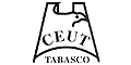 Escuelas, Institutos Y Universidades-CEUT-en-Tabasco-encuentralos-en-Sección-Amarilla-BRO