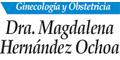 Médicos Ginecólogos Y Obstetras-HERNANDEZ-OCHOA-MAGDALENA-DRA-en-Tamaulipas-encuentralos-en-Sección-Amarilla-BRO