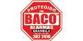Alarmas-Sistemas De-SISTEMAS-DE-SEGURIDAD-BRAMBILA-en-Jalisco-encuentralos-en-Sección-Amarilla-PLA