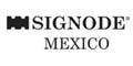 Flejes-Fábricas-SIGNODE-MEXICO-S-DE-RL-DE-CV-en-Distrito Federal-encuentralos-en-Sección-Amarilla-DIA