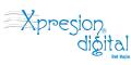 Copiadoras-Venta Y Renta De-X-PRESION-DIGITAL-DEL-BAJIO-en-Guanajuato-encuentralos-en-Sección-Amarilla-DIA