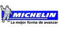 Llantas, Camaras Para Automóviles Y Camiones-SPORTLLANTAS-DE-ANZURES-en-Distrito Federal-encuentralos-en-Sección-Amarilla-DIA