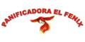 Panaderías-PANIFICADORA-EL-FENIX-en-Distrito Federal-encuentralos-en-Sección-Amarilla-BRO