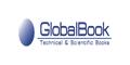 Librerías-GLOBAL-BOOK-en-Distrito Federal-encuentralos-en-Sección-Amarilla-BRP