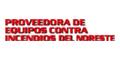 Extinguidores, Sistemas Y Equipos Contra Incendios-PROVEEDORA-DE-EQUIPOS-CONTRA-INCENDIOS-DEL-NORESTE-en-Tamaulipas-encuentralos-en-Sección-Amarilla-BRO