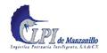 Transporte-LOGISTICA-PORTUARIA-INTELIGENTE-DE-MANZANILLO-SA-DE-CV-en-Colima-encuentralos-en-Sección-Amarilla-BRP
