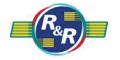 Aire Acondicionado--REFACCIONES-Y-REFRIGERACION-SA-DE-CV-en-Tamaulipas-encuentralos-en-Sección-Amarilla-PLA