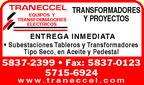 Transformadores-EQUIPOS-Y-TRANSFORMADORES-en-Mexico-encuentralos-en-Sección-Amarilla-SPN