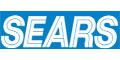 Almacenes Y Tiendas De Departamentos-SEARS-en-Nayarit-encuentralos-en-Sección-Amarilla-PLA