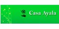 Alquiler De Sillas-CASA-AYALA-en-Distrito Federal-encuentralos-en-Sección-Amarilla-DIA