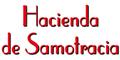 Salones De Baile-HACIENDA-DE-SAMOTRACIA-en-Chihuahua-encuentralos-en-Sección-Amarilla-BRO