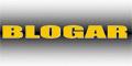 Materiales Ligeros Para Construcción-BLOGAR-en-Veracruz-encuentralos-en-Sección-Amarilla-BRP