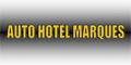 Hoteles-AUTO-HOTEL-MARQUES-en-Queretaro-encuentralos-en-Sección-Amarilla-BRP