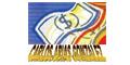 Préstamos En Efectivo-CARLOS-ARIAS-GONZALEZ-en-Nayarit-encuentralos-en-Sección-Amarilla-BRO