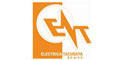 Material Eléctrico-ELECTRICA-TACUBAYA-SUCURSAL-SANTA-FE-en-Distrito Federal-encuentralos-en-Sección-Amarilla-BRO