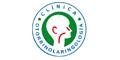 Médicos Otorrinolaringólogos-CLINICA-MEDICO-QUIRURGICA-EN-ORL-SA-DE-CV-en-Distrito Federal-encuentralos-en-Sección-Amarilla-BRO