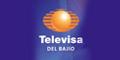Televisión-Estaciones Difusoras De-TELEVISA-DEL-BAJIO-en-Guanajuato-encuentralos-en-Sección-Amarilla-BRO