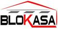 Materiales Para Construcción-BLOKASA-en-Nuevo Leon-encuentralos-en-Sección-Amarilla-DIA