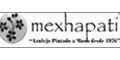 Azulejos-AZULEJO-TALAVERA-MEXHAPATI-en-Guanajuato-encuentralos-en-Sección-Amarilla-BRO