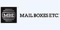 Paquetería Y Envíos-Servicio De-MBE-MAIL-BOXES-ETC-en-Nuevo Leon-encuentralos-en-Sección-Amarilla-BRP