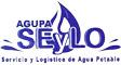 Agua Potable-Servicio De-AGUPA-SEYLO-en-Mexico-encuentralos-en-Sección-Amarilla-BRP