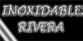 Acero Inoxidable-INOXIDABLES-RIVERA-en-Veracruz-encuentralos-en-Sección-Amarilla-BRP