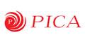 Consultorías De Empresas Y Gobierno-PLANEACION-INTEGRACION-Y-CONSULTORIA-ADMINISTRATIVA-SCP-en-Yucatan-encuentralos-en-Sección-Amarilla-BRP