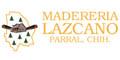 Madera-Aserraderos Y Madererías-MADERERIA-LAZCANO-en-Chihuahua-encuentralos-en-Sección-Amarilla-BRO