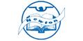 Escuelas, Institutos Y Universidades-INSTITUTO-EDUCATIVO-ISAAC-NEWTON-en-Coahuila-encuentralos-en-Sección-Amarilla-BRO