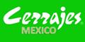 Herrajes Para Muebles-COPADO-HURTADO-ALFONSO-en-Mexico-encuentralos-en-Sección-Amarilla-PLA