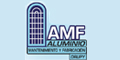 Ventanas De Aluminio-AMF-ALUMINIO-en-Nuevo Leon-encuentralos-en-Sección-Amarilla-PLA