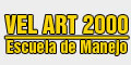 Escuelas De Manejo De Automóviles, Camiones Y Trailers-ESCUELA-DE-MANEJO-VEL-ART-2000-en-Distrito Federal-encuentralos-en-Sección-Amarilla-BRO